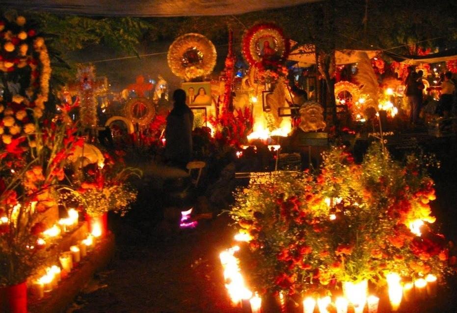 Cementerios que ver antes de morir 8