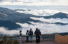 Ecuador, el secreto de los Andes 3