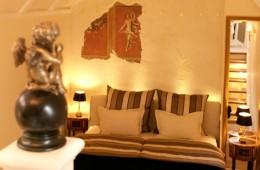 Eh'Häusl, el hotel más pequeño del mundo 3