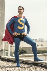 SuperLópez, 45 años de humor y reivindicación