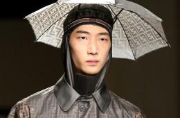 Prepárate para los días de lluvia 5