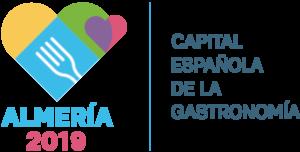 Almería, una ciudad para comérsela