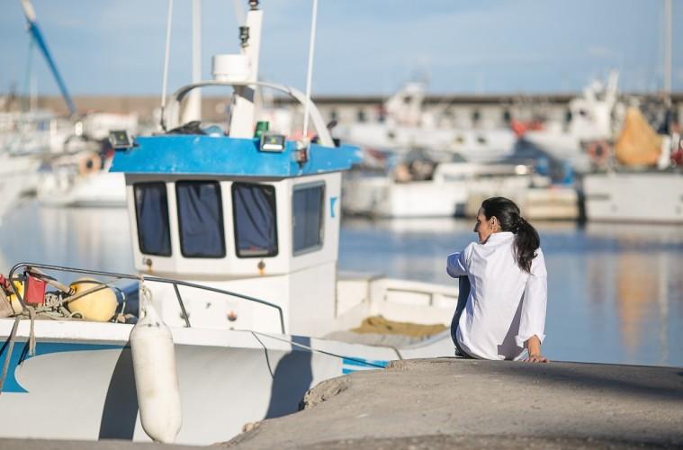Almería, una ciudad para comérsela 6