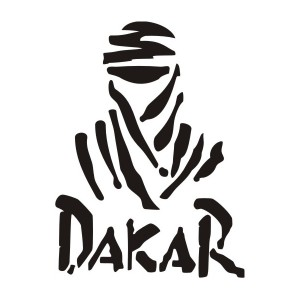 El Dakar más femenino 3