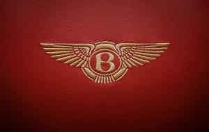 Bentley, 100 años de lujo 10