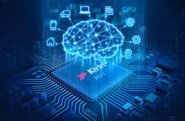 Los móviles se apuntan a la Inteligencia Artificial 2