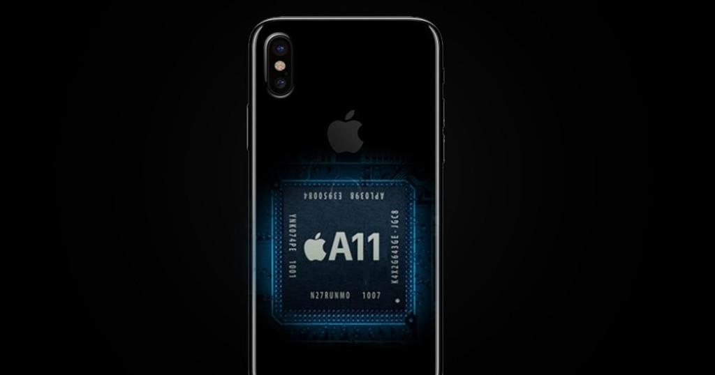 Los móviles se apuntan a la Inteligencia Artificial 3