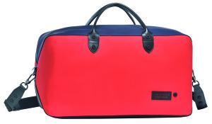 Un equipaje con estilo 1