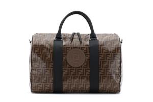 Un equipaje con estilo 2