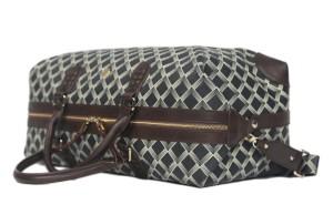 Un equipaje con estilo 3
