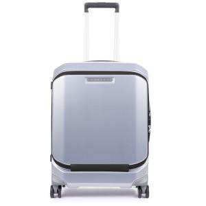 Un equipaje con estilo 4