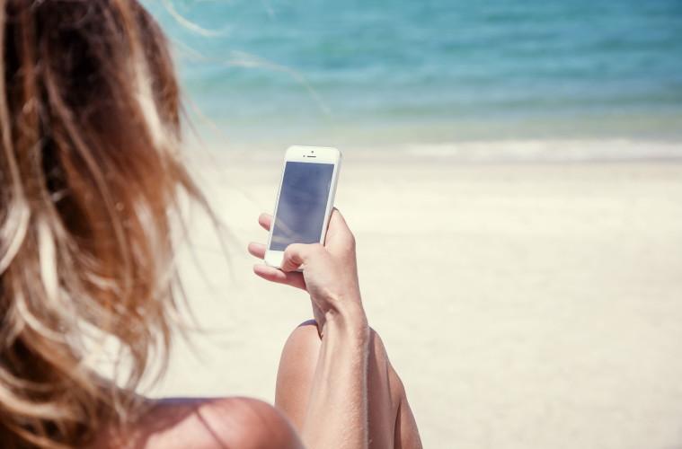 El móvil, tu mejor compañero de viaje 8