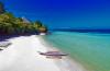Filipinas, sinfín de islas soñadas 1