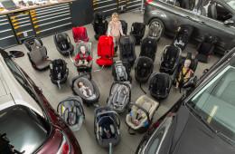 La Seguridad Vial no tiene edad 3