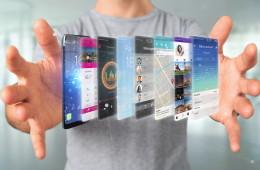 ¿Estrenas móvil? Las apps que debes tener 11