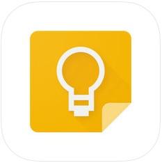 ¿Estrenas móvil? Las apps que debes tener 3