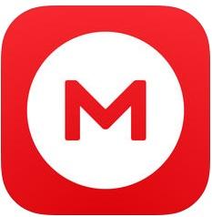 ¿Estrenas móvil? Las apps que debes tener 5