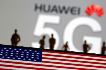 Las 10 claves del caso Huawei