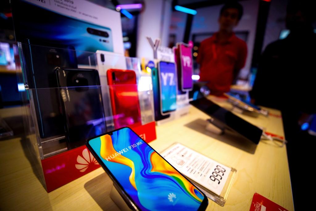 Las 10 claves del caso Huawei 3