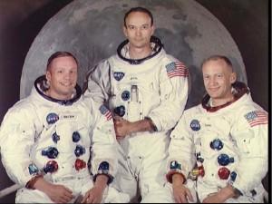 "Pedro Duque: ""Todos queríamos ser astronautas"""