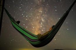 Perseidas, la noche de los deseos
