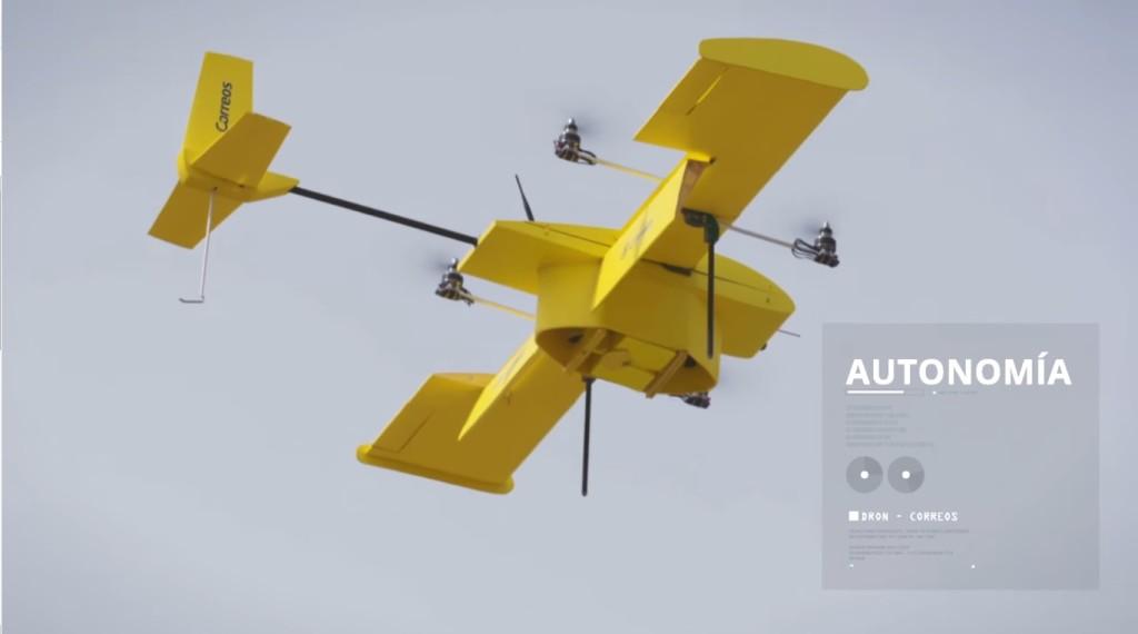 Drones, mucho más que un juguete 4