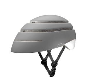 En bicicleta o patinete, con cabeza 4