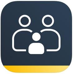 Las apps que deben conocer los padres 2