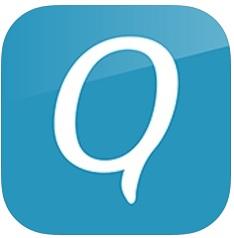 Las apps que deben conocer los padres 3
