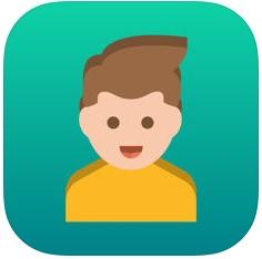 Las apps que deben conocer los padres 5