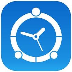 Las apps que deben conocer los padres