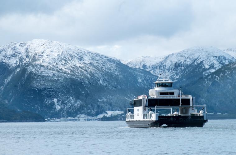 Noruega, viaje al corazón de los Fiordos