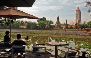 Esencial Tailandia