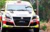 El X Rallye Comunidad de Madrid, fin de fiesta 4