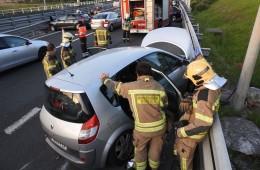 Las cajas negras se hacen sitio en los coches 2