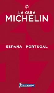 Cómo se cocinan las estrellas Michelin 3