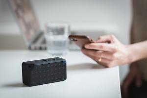 Gadgets que no pueden faltar en tu maleta 1