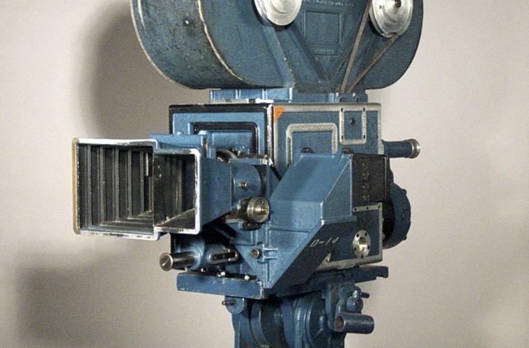 El cine, 125 años alimentando sueños 5