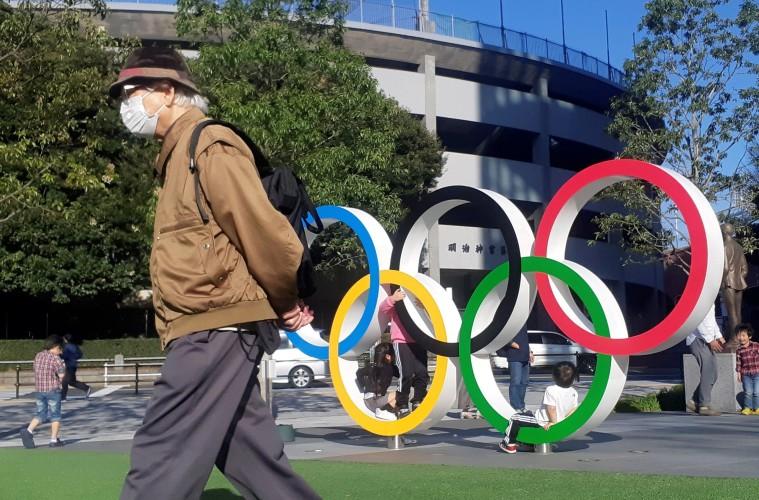 El deporte mundial, cerrado por coronavirus 10