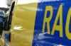 RACE, la mejor asistencia mecánica y jurídica 1