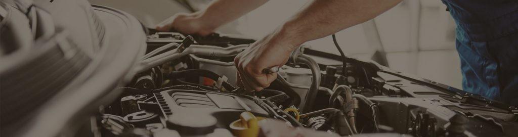 RACE, la mejor asistencia mecánica y jurídica 2