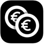 Tu móvil te ayuda a compartir gastos 3