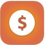Tu móvil te ayuda a compartir gastos 4