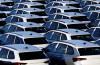 El sector del automóvil necesita la 'grúa' del Gobierno