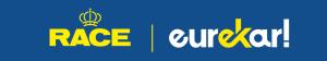 Eurekar, el aliado perfecto para el regreso a la carretera 1