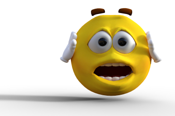 ¿Quieres saber cómo se deciden los emojis? 2