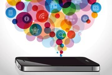 Tu móvil te ayuda a recuperar los hábitos 7