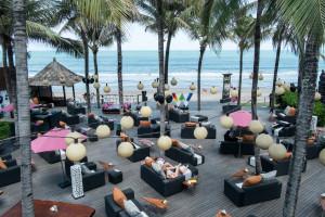 Bali, un mundo de sofisticada espiritualidad