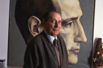 Miguel Delibes centenario