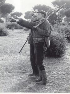 Miguel Delibes centenario 3